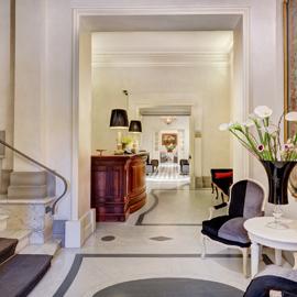 WIHP HotelAlpi Lobby 018 2