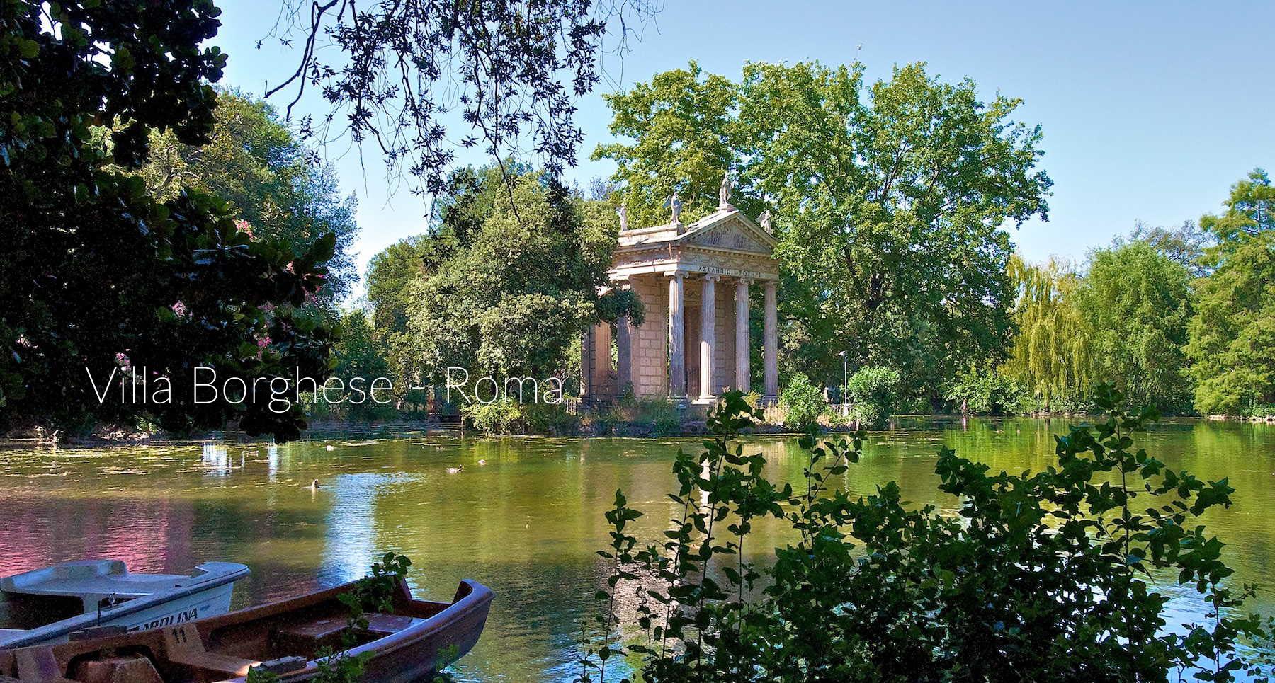 Villa_Borghese_Roma_Hotel_Alpi