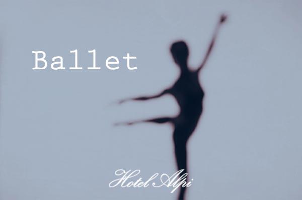 ballet_roma_2017