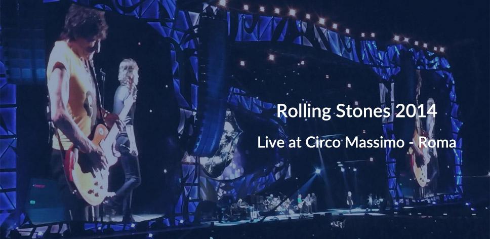 rolling_stones_roma_circo_massimo