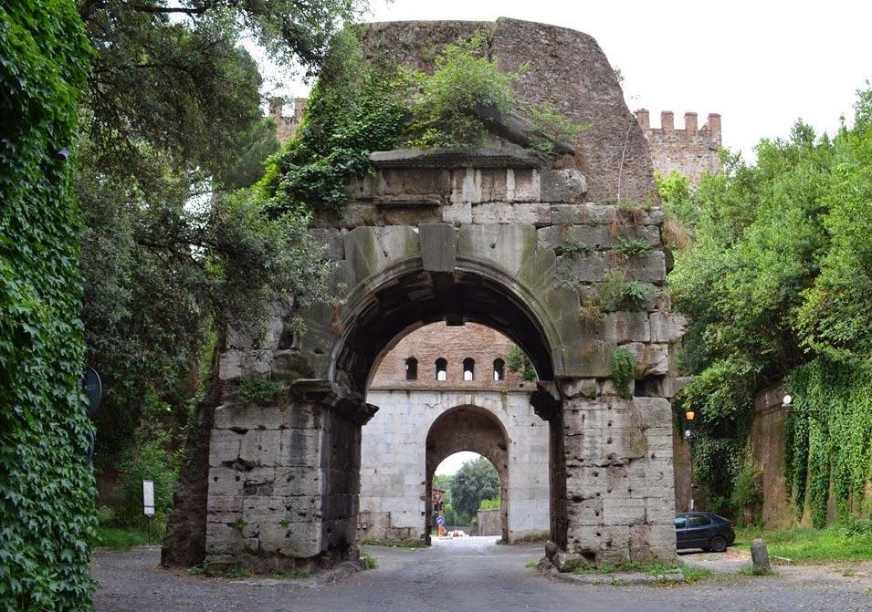 porta_san_sebastiano