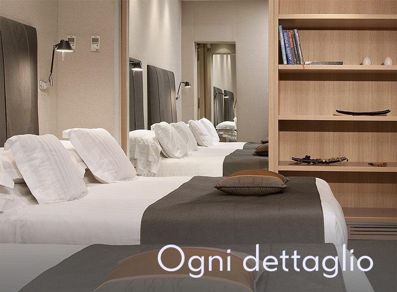 Boutique_Hotel_Roma