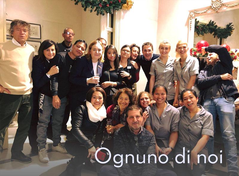 Staff_Hotel_Alpi_Roma