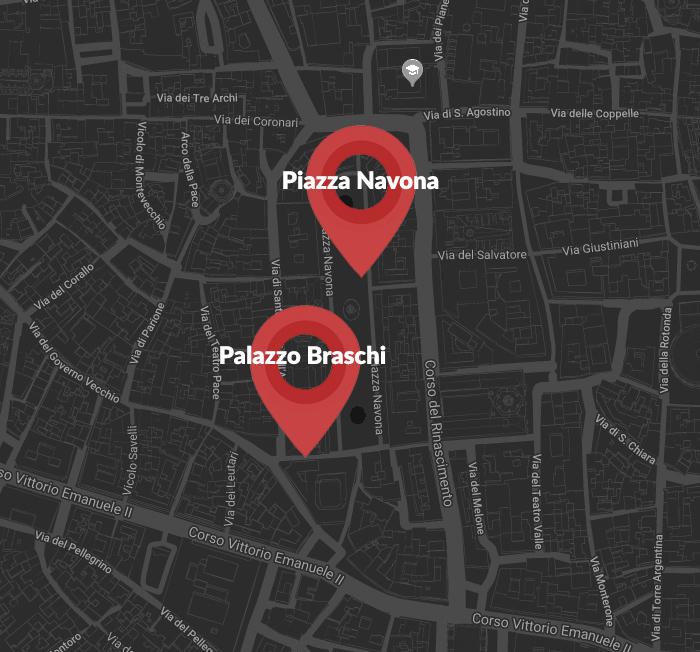 palazzo_braschi_Novembre