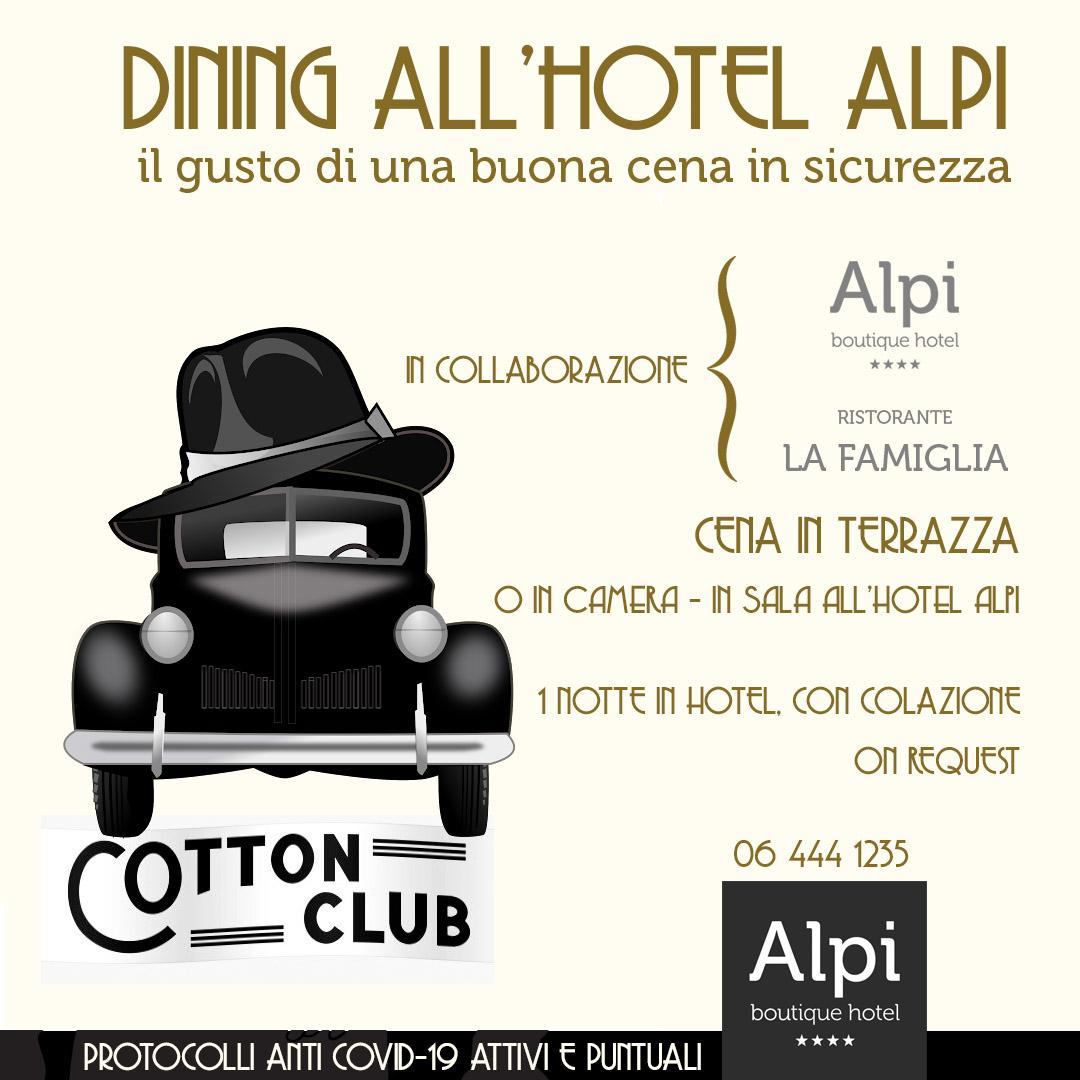 hotel-cena-roma